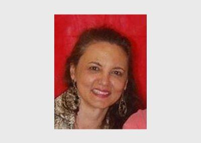 Tania Cristina Bordon Mioto Silva