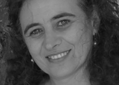 Beatriz Montalbán Pozas