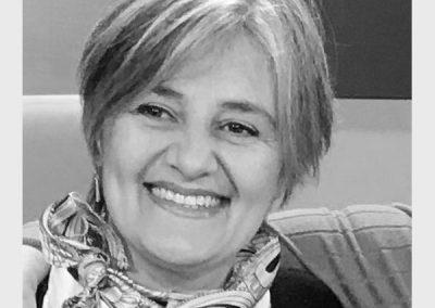 Carolina Fiorelli