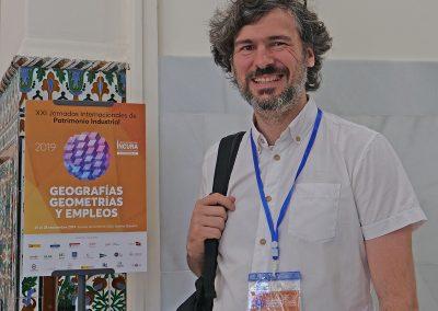 ANTONIO LUIS MARQUÉS