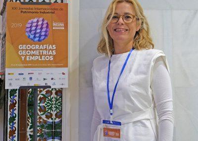 AURORA MARTÍNEZ-CORRAL