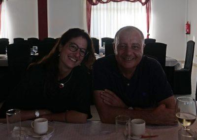 INCUNA 2019 JORNADA SÁBADO 28 (157)