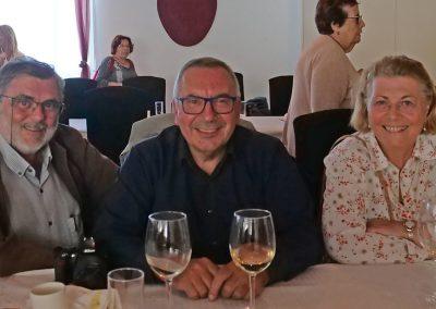 INCUNA 2019 JORNADA SÁBADO 28 (164)