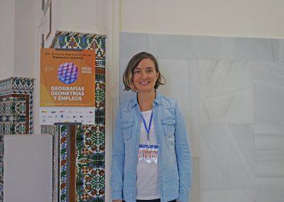 KATHERINE GONZÁLEZ VARGAS
