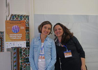 KATHERINE GONZÁLEZ VARGAS-TANIA MIOTO