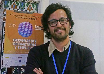 MARCELO BECERRA