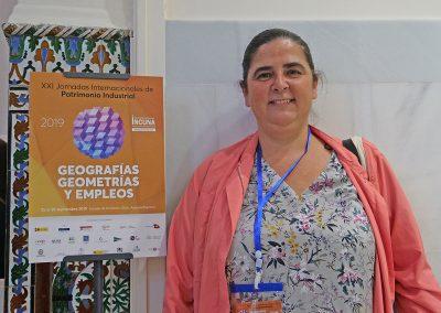 VANESSA ALVAREZ FLOREZ