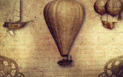 I Concurso Internacional de Relatos cortos sobre patrimonio Industrial «Máquinas y Palabras», Incuna 2020
