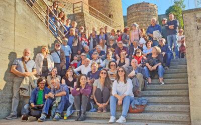 130 Ponentes y más de 200 inscritos de 19 países en las XXII Jornadas de Patrimonio industrial INCUNA 2020, inauguración 23 de septiembre, abierta inscripción on line