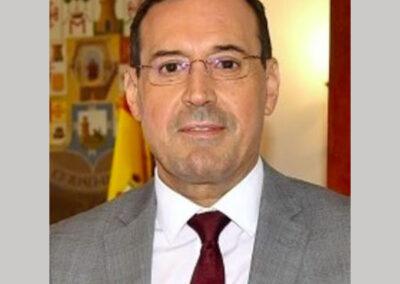 EMILIANO ALMANSA RODRÍGUEZ