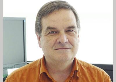 JOSU ARAMBERRI