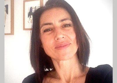 M. ELENA CASTORE