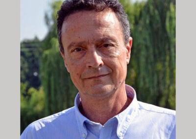 CLAUDIO MINECHELLI