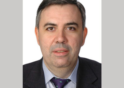 JOSÉ LUIS TORRECILLA CUBERO