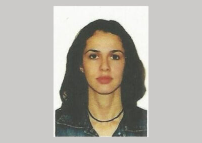 DANIELA VIEIRA GOULARTE