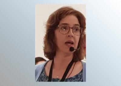 AMARA MARÍA FLORIDO CASTRO