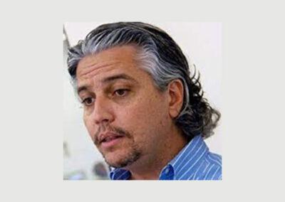 ANDRÉ MUNHOZ DE ARGOLLO FERRAO