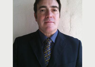 FRANCISCO JAVIER CÁRCEL CARRASCO