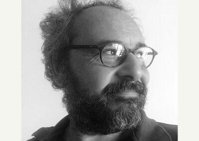 MANUEL FERNÁNDEZ RAMELLO
