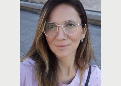MARIA CAROLINA GONÇALVES